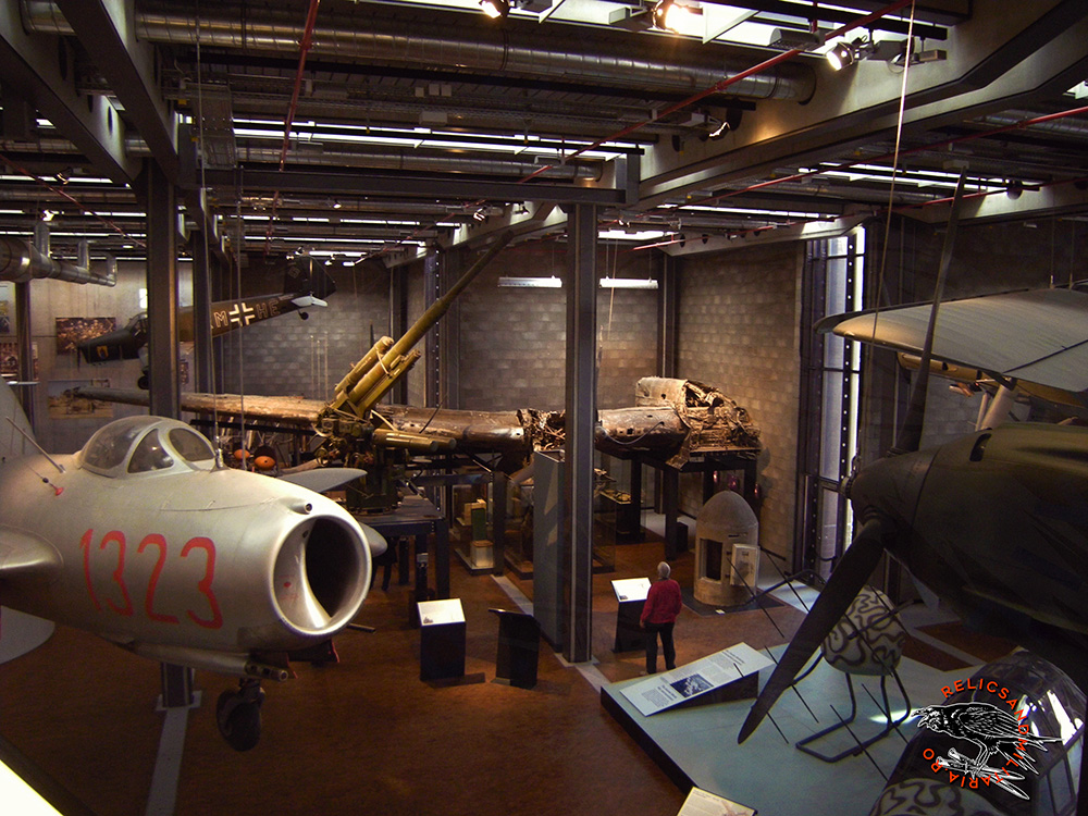 Flak 88 Berlin