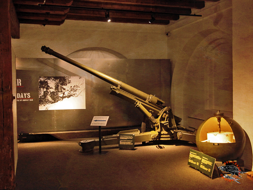 32 ww2 Norway canon