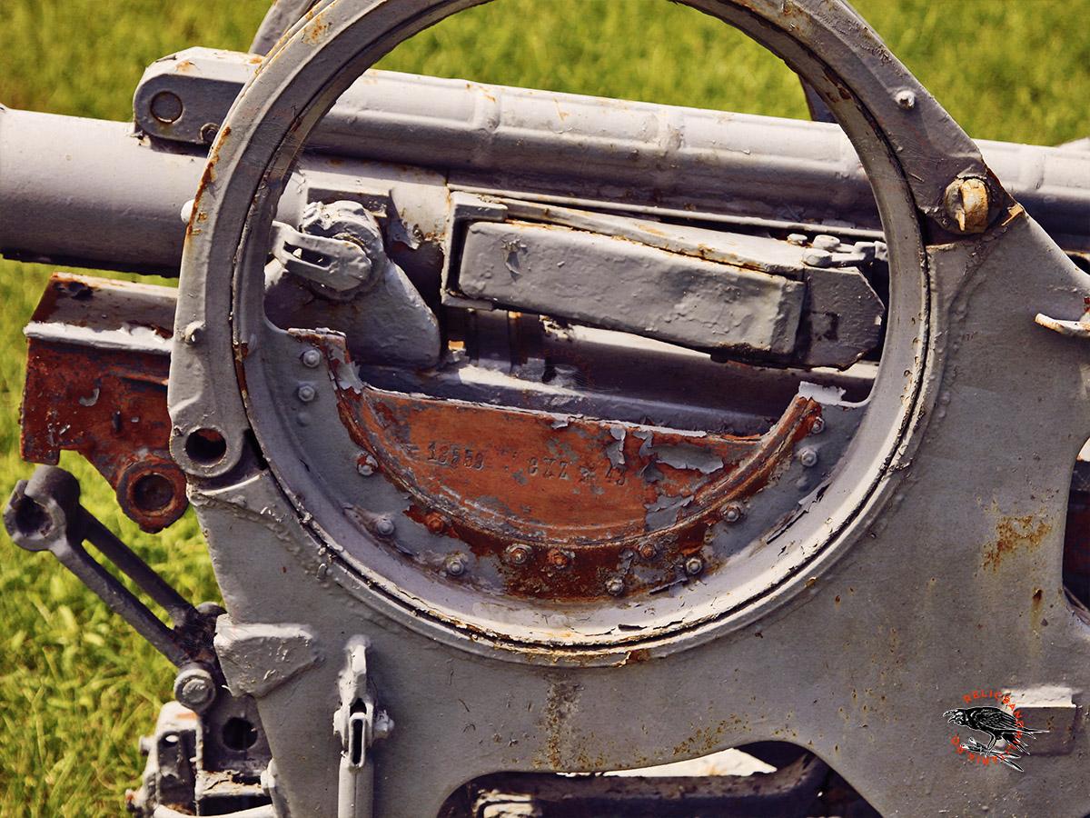 20 mm Flak 38