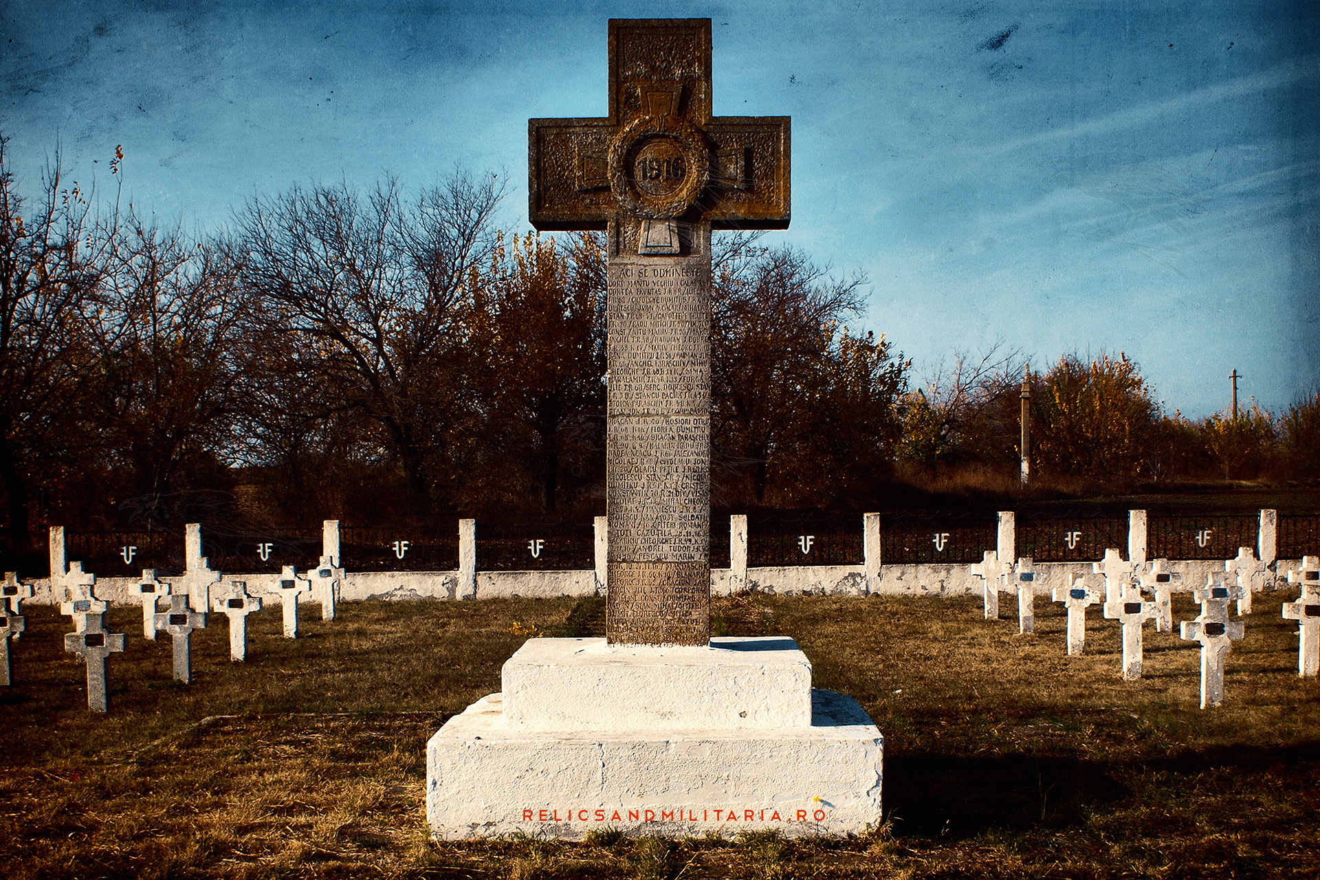 Regimentul 2 Roşiori Prunaru