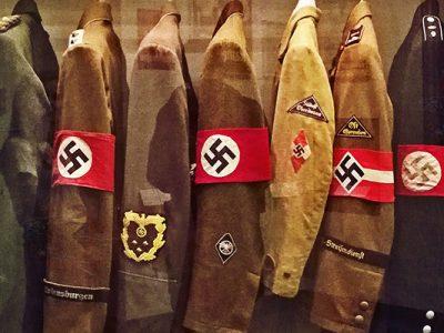 Berlin History Museum